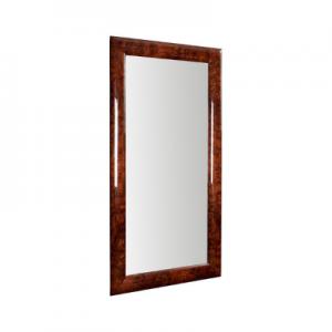 accessories ashleigh mirror