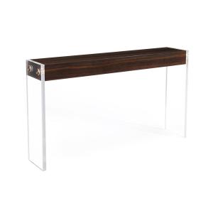 console table aristar