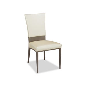 dining chairs carina