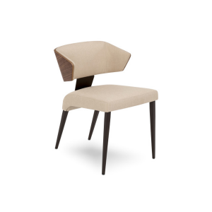 dining chairs costa