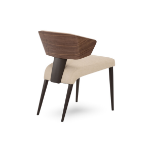 dining chairs cosra
