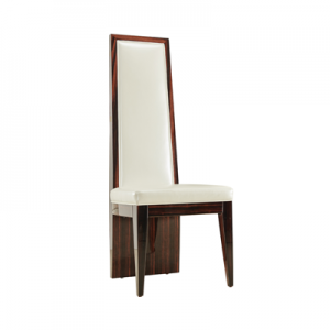 dining room angelika dining chair