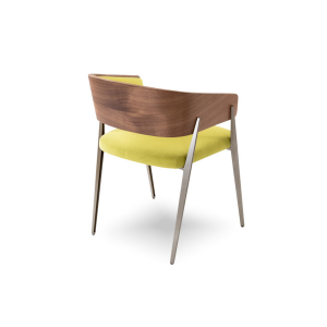 dining room aria chair