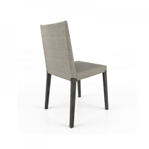 dining room cloe dining chair