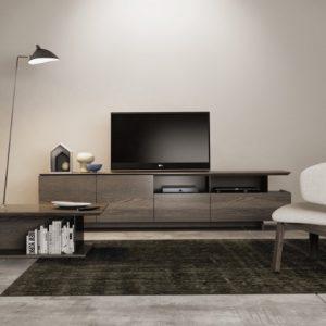 living room agora tv stand