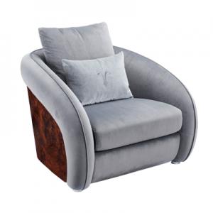 living room alden single seater sofa
