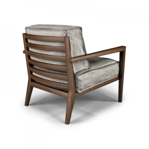 living room citta lounge chair