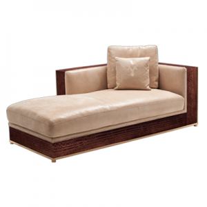living room delenary lh chaise lounge
