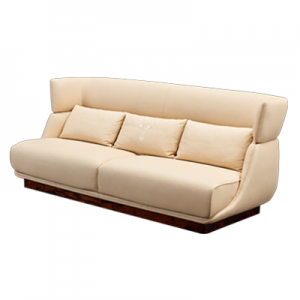 living room evelyn 3 seater sofa