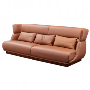 living room evelyn 4 seater sofa