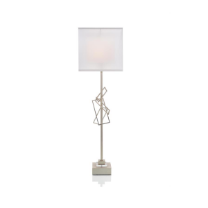 table lamps rectangle 41""