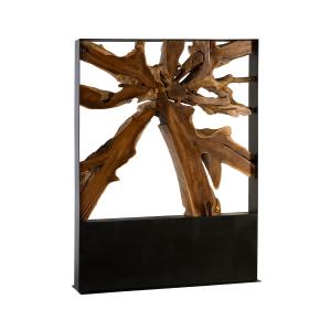 accessories maki screen iron frame 1
