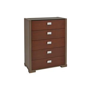 bedroom alta chest