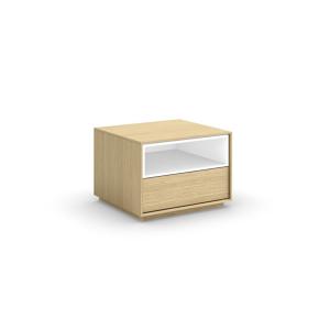 bedroom azura nightstand