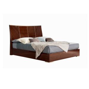 bedroom bellagio bed