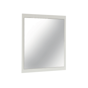 bedroom imperia mirror