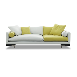 corrin-sofa