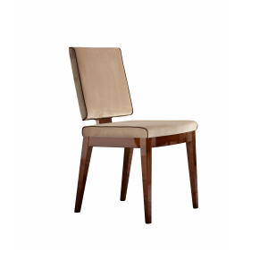 dining room bellagio chair
