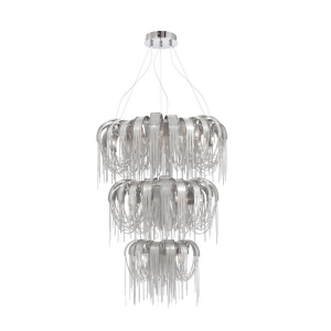lighting avenue chandelier