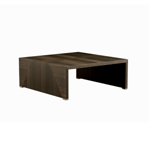 living room accademia square table