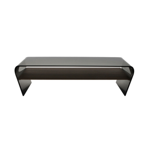 living room amaranto coffee table