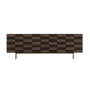 living room colosseo sideboard