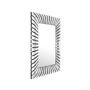 living room granduca mirror
