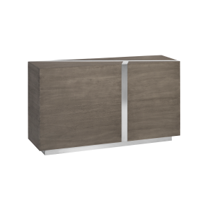 living room intersection console table