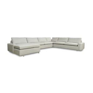 living room malta sectional