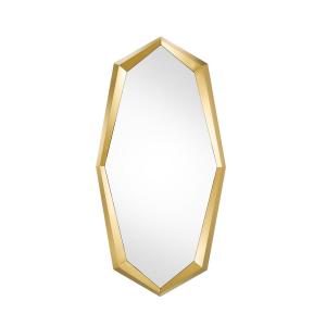 living room narcissus mirror
