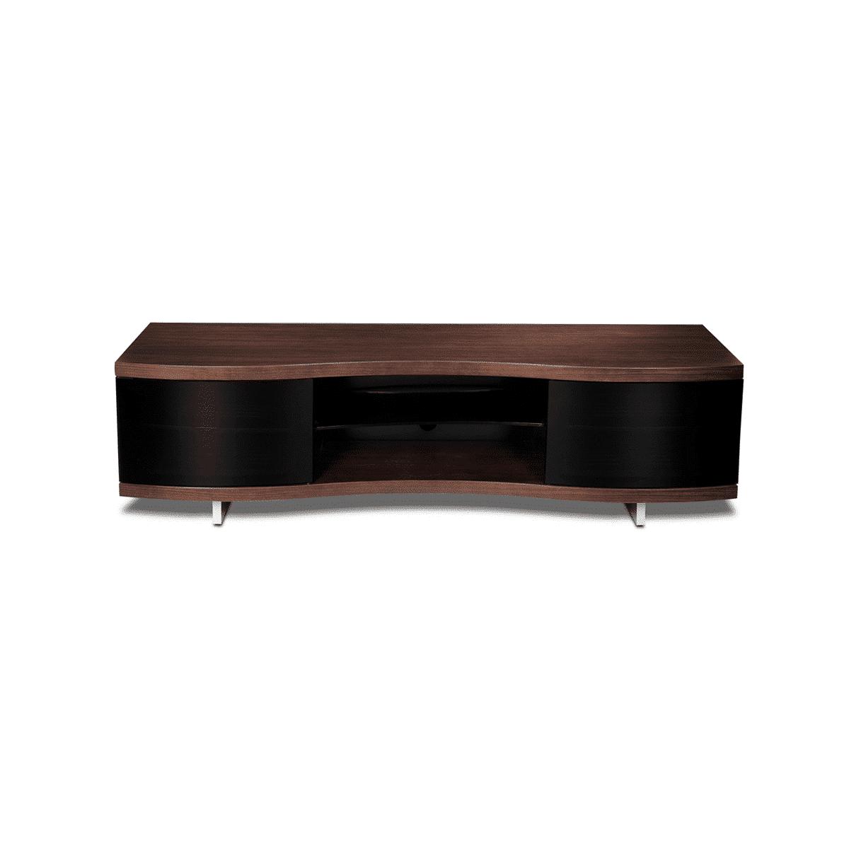 Ola TV Unit | Modern Sense Furniture