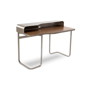 office furniture excel desk