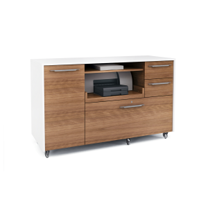 office furniture format cabinet