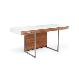 office furniture format desk