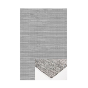 Accessories ALH-01 Rug