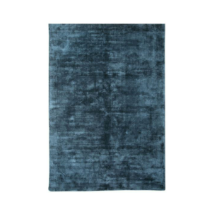 Accessories Antique Teal Rug