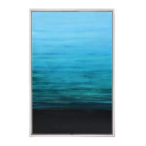 accessories azure sky wall art