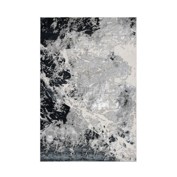accessories frenzy-01 rug