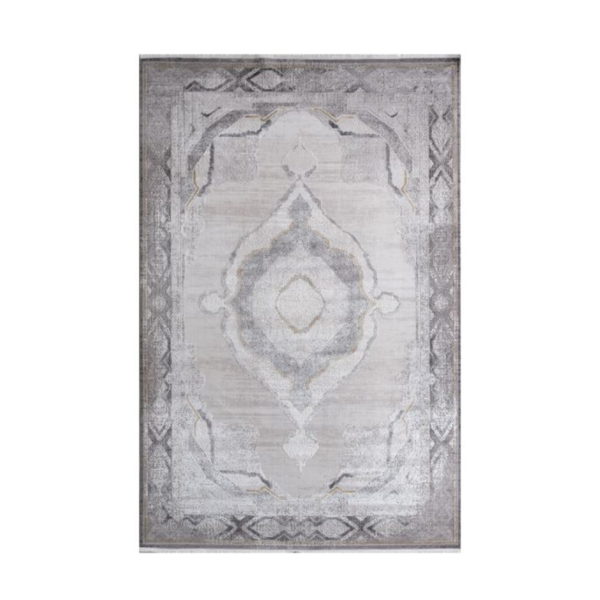 accessories haute couture HC-01 rug