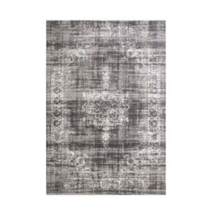 accessories legacy 2436-01 Rug