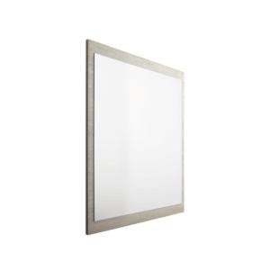 bedroom demetra mirror