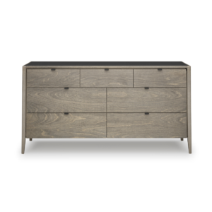bedroom edmond 7-drawer dresser