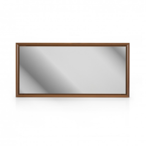 bedroom moment horizontal mirror