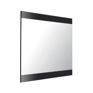 bedroom mont noir mirror