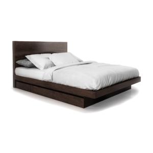 bedroom paris storage bed