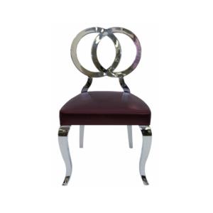 acasua dining chair