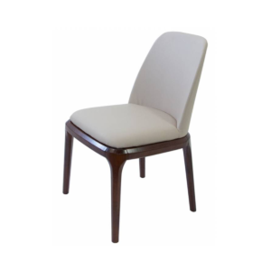 dining room calipso dining chair