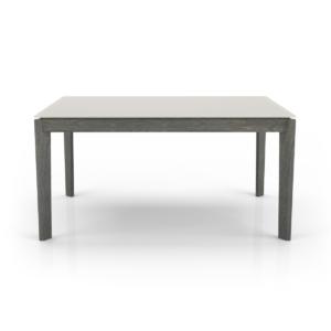 dining room cloe table
