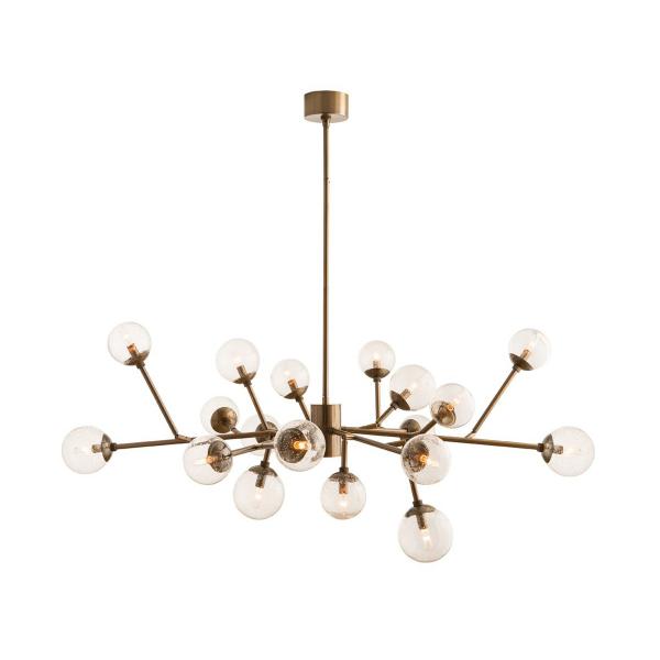 lighting dallas medium chandelier