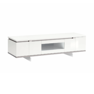 living room artemide tv stand